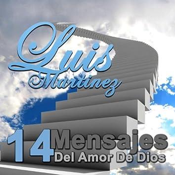 14 Mensajes del Amor de Dios