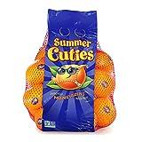 Evaxo Clementine Oranges (5 lbs.)