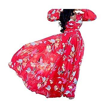 Best plus size flowing dresses Reviews