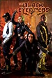 Black Eyed Peas (Boom Boom Pow) - Maxi Poster - 61cm x