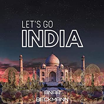 Let's Go India