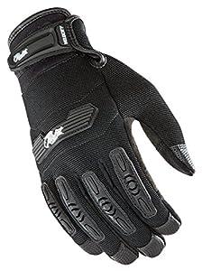 Joe Rocket Women's Velocity 2.0 Gloves