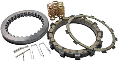 Rekluse TorqDrive Clutch Pack for Suzuki RM-Z 450 2008-2018 RMS-2806064