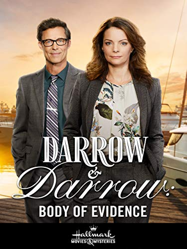 Darrow & Darrow: Body of Evidence