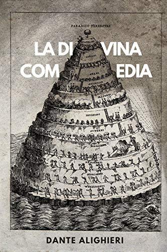 La divina comedia: Edición 2x1 (Completo)