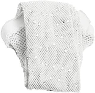 HuntGold Crystal Rhinestone Fishnet Stockings Mesh Pantyhose Net Charming For Women