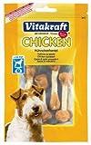 Vitakraft Chicken Hantel 6 x 80g