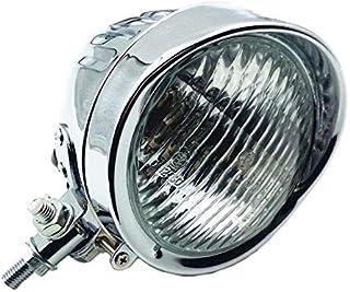 Suchergebnis Auf Für Lampe Chopper Auto Motorrad