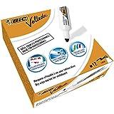BIC Materiales para educación profesional