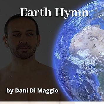 Earth Hymn