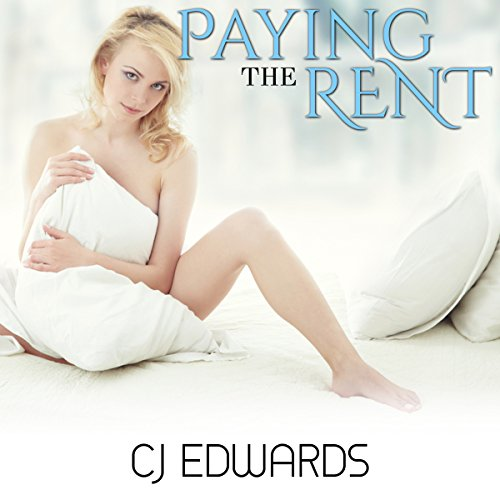 Paying the Rent cover art