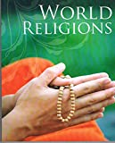 Experiencing the World Religion's Sixth Edition Michael Molloy