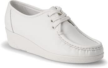 Nurse Mates Shoes Women Anni HI Classic Nursing Shoes 204114
