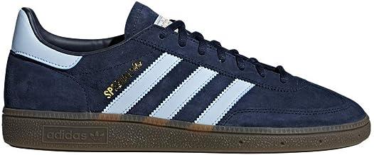 adidas Handball Spezial Shoes Men's