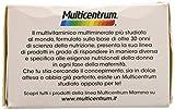 Zoom IMG-1 multicentrum pre mamma mul0100031 30