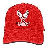 Dhdfhdf Men's Cowboy Hats