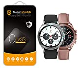 (2 Pack) Supershieldz Designed for Samsung Galaxy...