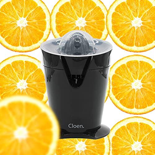 Cloen 1020010103