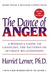 Best Anger Management Books - Dance of Anger, The: A Woman's Guide To Review