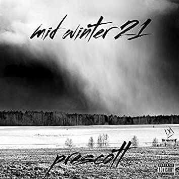 Mid Winter 21