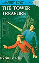 Best hardy boys comic book Reviews