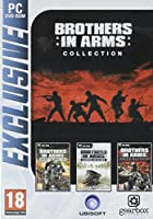 Brothers in Arms Collection (輸入版)