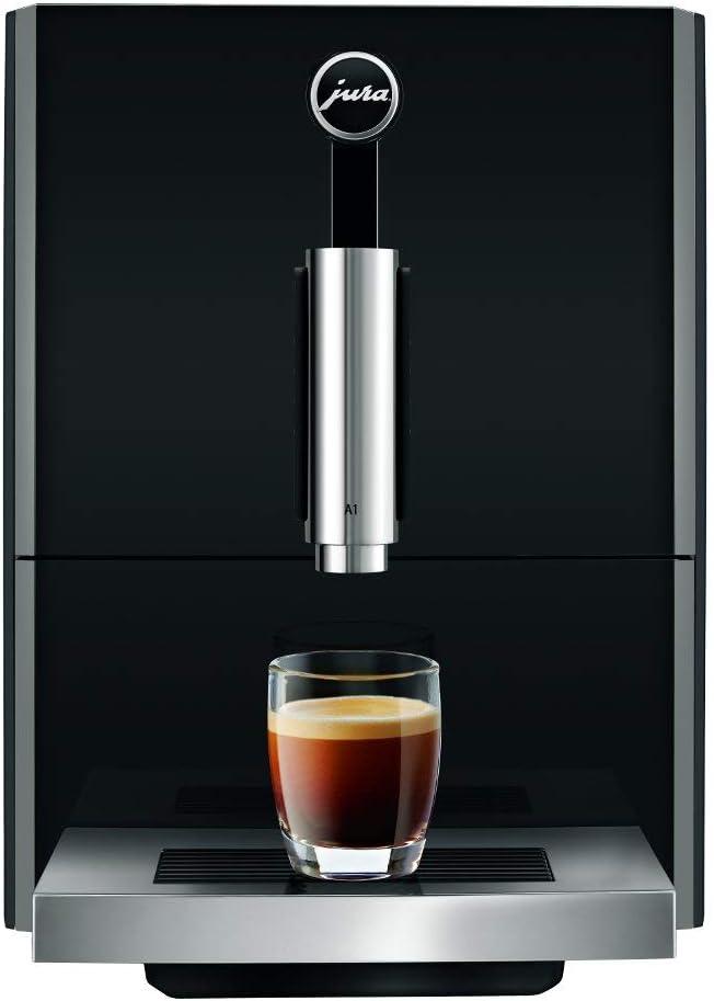 Jura A1 Super Automatic Coffee Machine