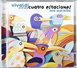 Mis Primeras Cuatro Estaciones (Vivaldi)