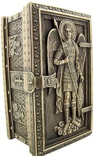 catholic keepsake box