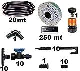 Zoom IMG-1 agriplast s r l kit