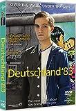 Deutschland 83 - Saison 1 [DVD]