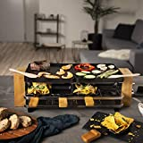 Zoom IMG-1 princess 162910 raclette pure 8