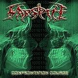 Songtexte von Warspite - Confrontation Course