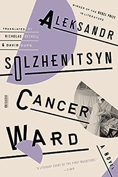 Best cancer ward solzhenitsyn Reviews