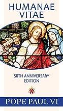 Humanae Vitae, 50th Anniversary Edition