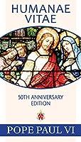 Humanae Vitae