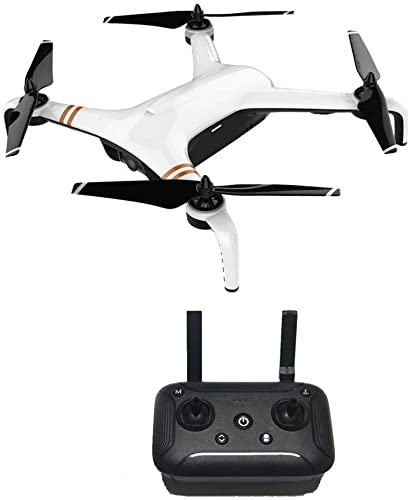 bienvenido a elegir AG AG AG Rwdacfs Drone Retorno con un Solo Botón, Quadcopter de Eje Fijo de Punto Fijo, 120 °; Función de Gran Angular con Cámara HD, Sígueme, Tiempo de Vuelo Largo,B,Un tamaño  envío gratis