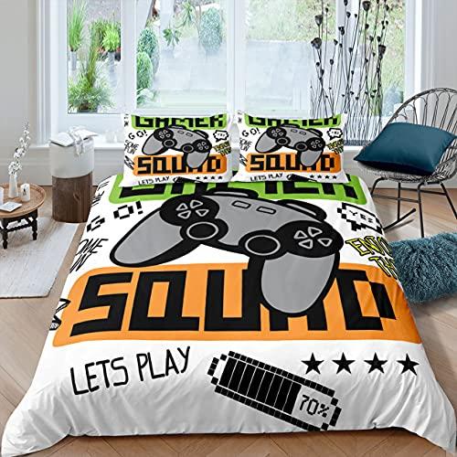 łóżko modułowe ikea