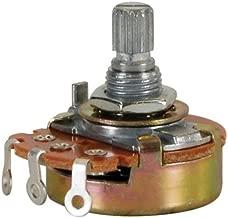 Parts Express 250K Ohm Potentiometer