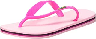 Ipanema Classic Brasil II Kids, Tongs Mixte