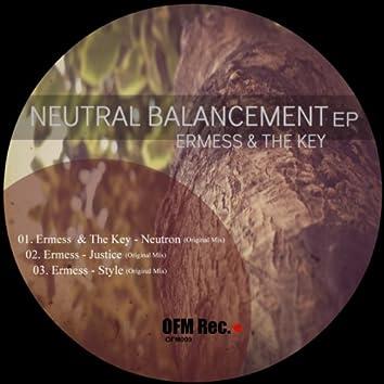 Neutral Balancement