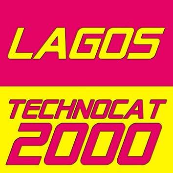 Technocat 2000