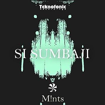 Si Sumbaji