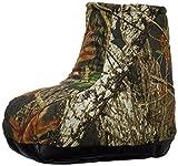 IceBreaker Boot Blanket Large Mossy Oak Breakup,...