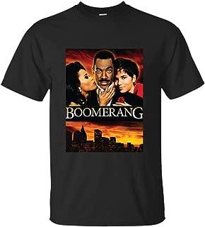 Best boomerang movie t shirt Reviews