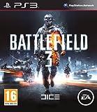 Battlefield 3 Game PS3 [UK-Import]