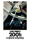 【映画】2001年宇宙の旅