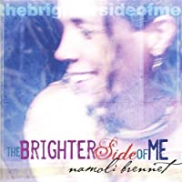 Brighter Side of Me