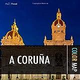 A Coruña Color Map [Idioma Inglés]