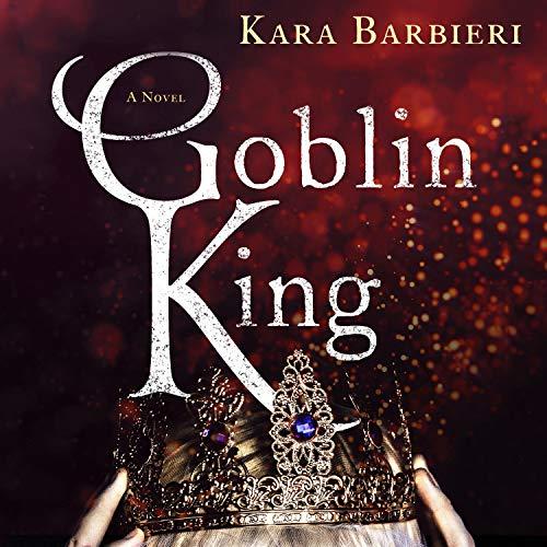 Goblin King Titelbild